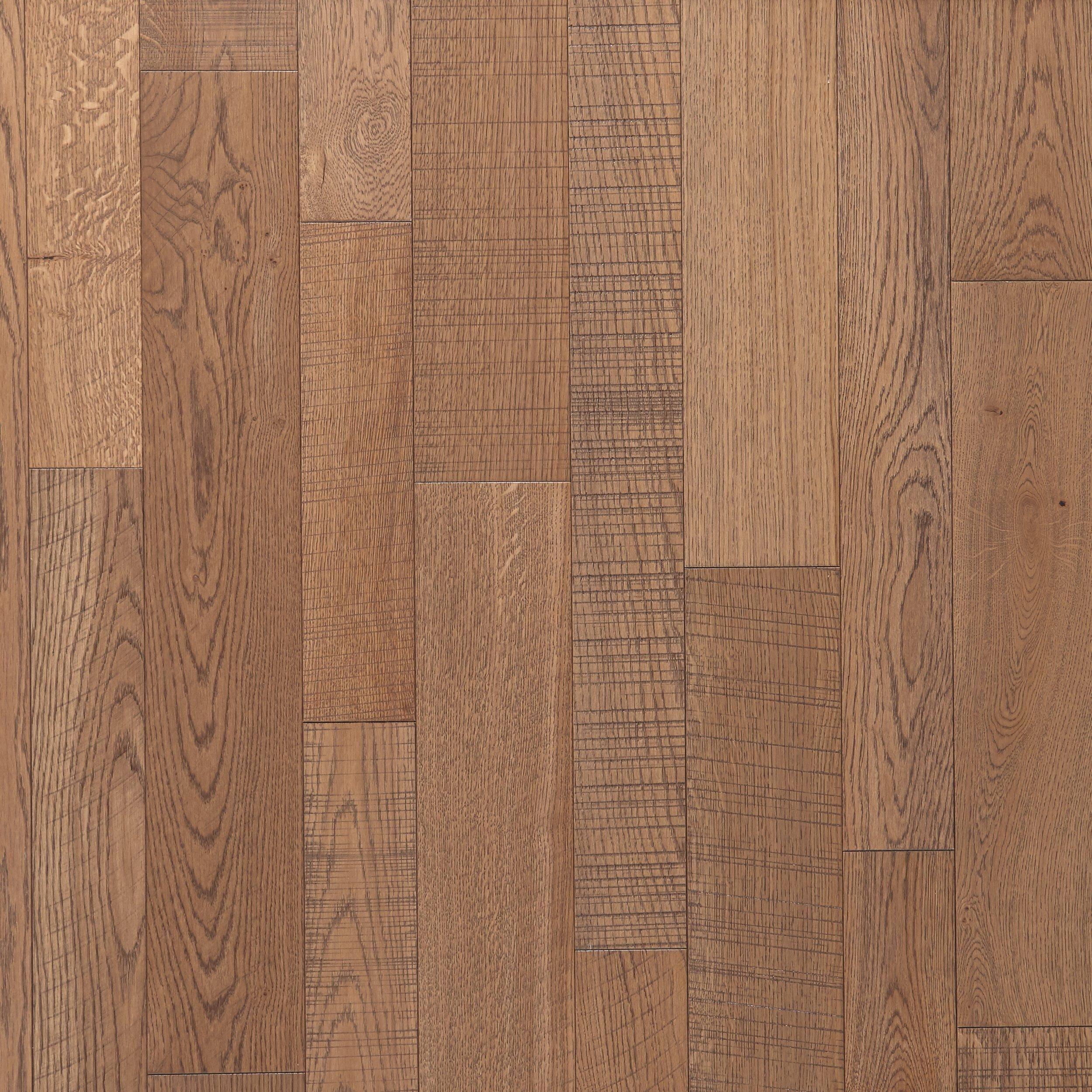 White Oak Engineered Hardwood Floor Decor Hardwood Engineered Hardwood Engineered Wood Floors