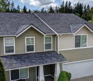 Best Image Gallery Malarkey Roofing Products With Images 640 x 480