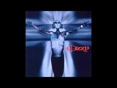 A Perfect Circle, Mer De Noms full album zip