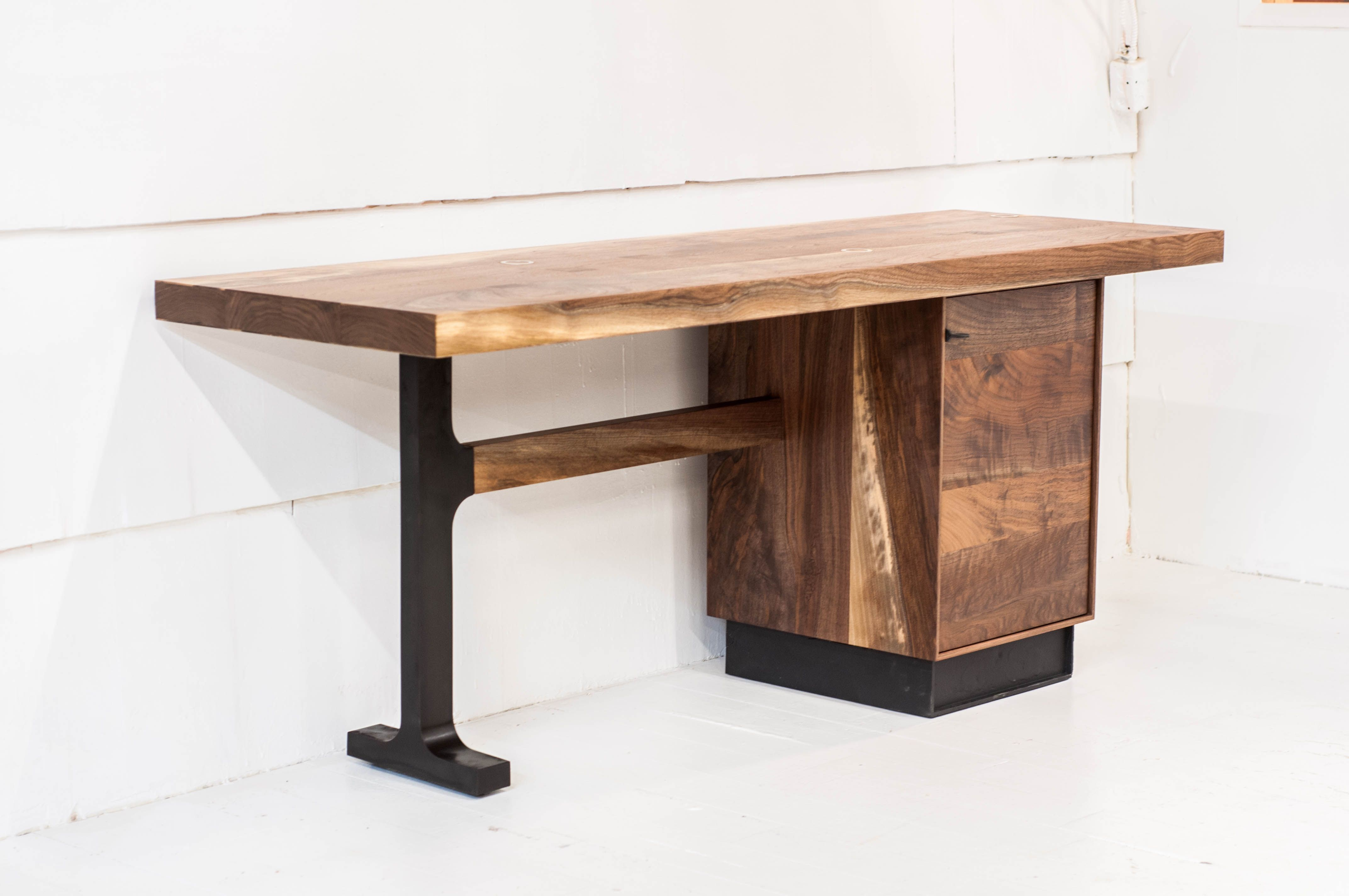 Jeff Martin Joinery