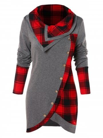 88eaa6f4243e Cheapest and Latest women   men fashion site including categories such as  dresses