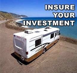 Which Rv Insurance Is Right For You Rv America Net Rv
