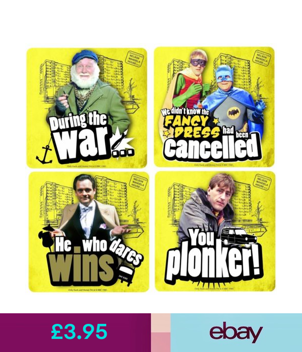 24 Icing Cake Cupcake Fairy Toppers Decorations Only Fools And Horses Quotes Only Fools And Horses Fools And Horses The Fool
