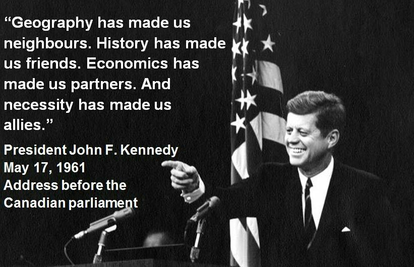Pin by Julie Creasy on Miscellaneous Kennedy quotes, Jfk