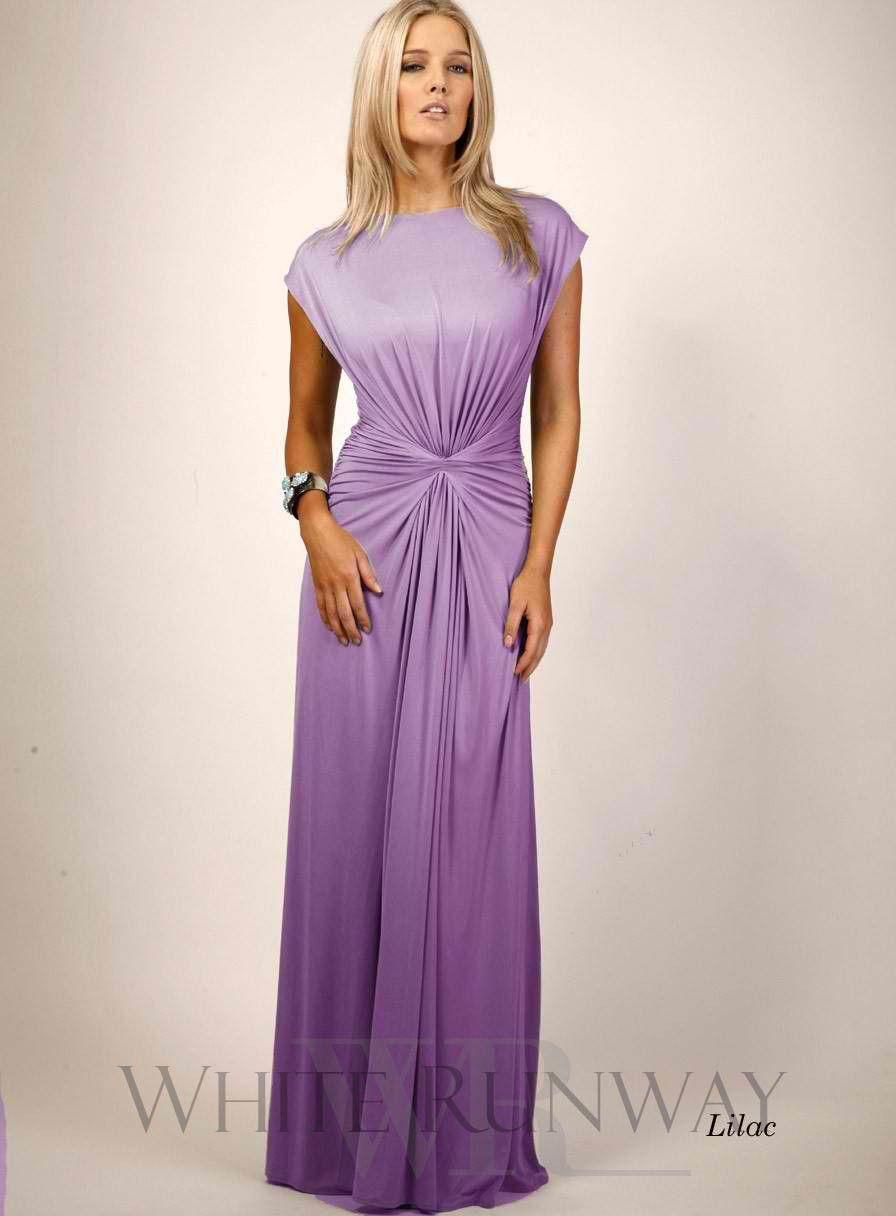 Diana Dress By Pia Gladys Perey | Bridesmaid dresses | Pinterest ...