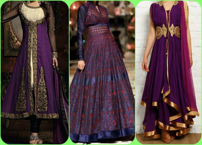 Znalezione Obrazy Dla Zapytania Color Combination With Purple