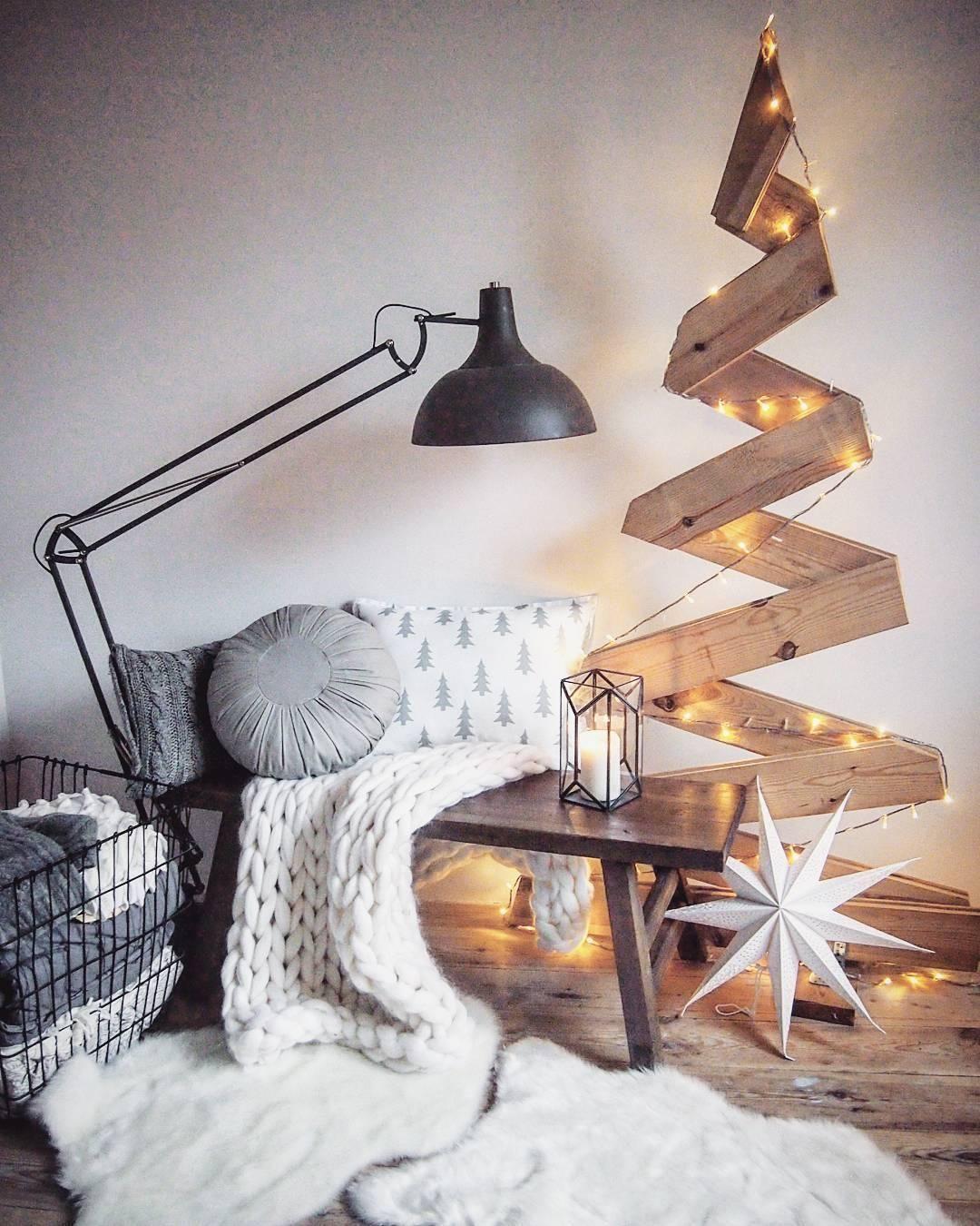 Stumpenkerze Rustica Ø 10 cm | студия | Pinterest | selbstgemachte ...
