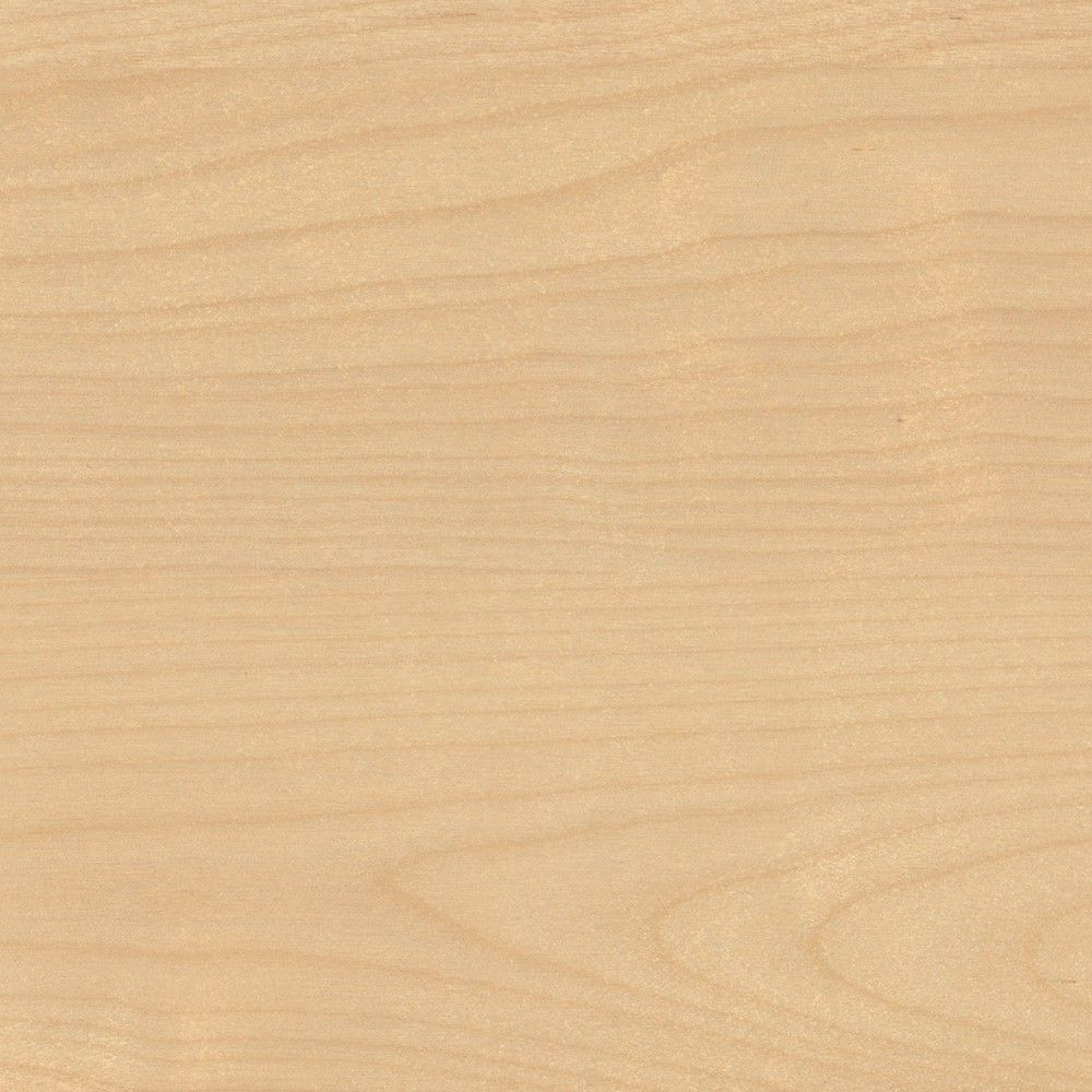 Light Wood Texture Seamlesscatalog Wood Volume One Wood