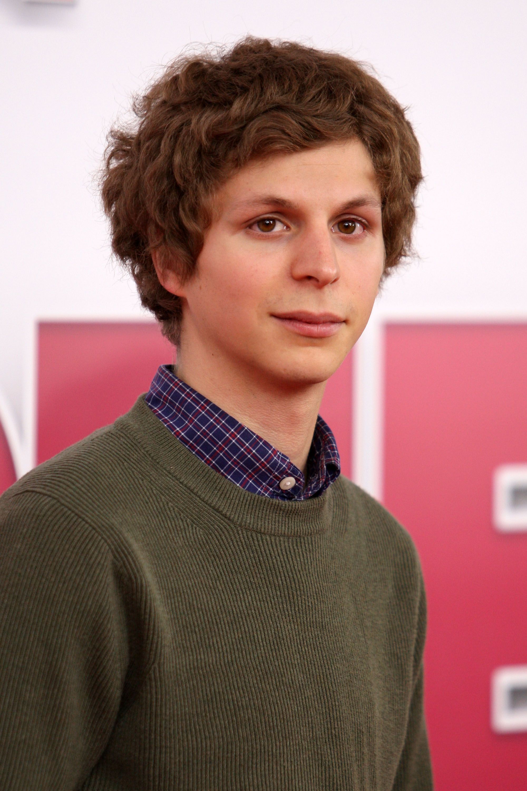 michael cera filmographymichael cera 2016, michael cera twin peaks, michael cera witcher 3, michael cera twitter, michael cera nadine, michael cera movies, michael cera tumblr, michael cera bumpy road, michael cera band, michael cera - true that, michael cera best movies, michael cera vk, michael cera between two ferns, michael cera insta, michael cera filmography, michael cera reddit, michael cera gif, michael cera music, michael cera imdb, michael cera album