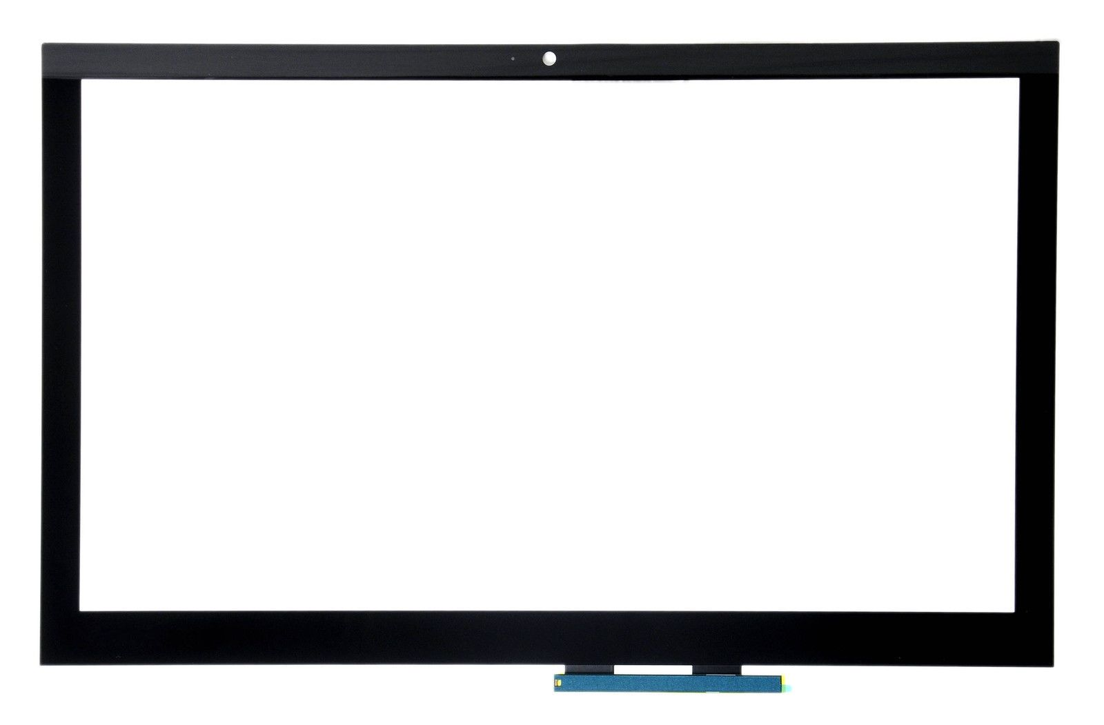 """Toshiba Satellite P55W-C Series 15.6/"""" Laptop Touch Screen Digitizer Replacement"""