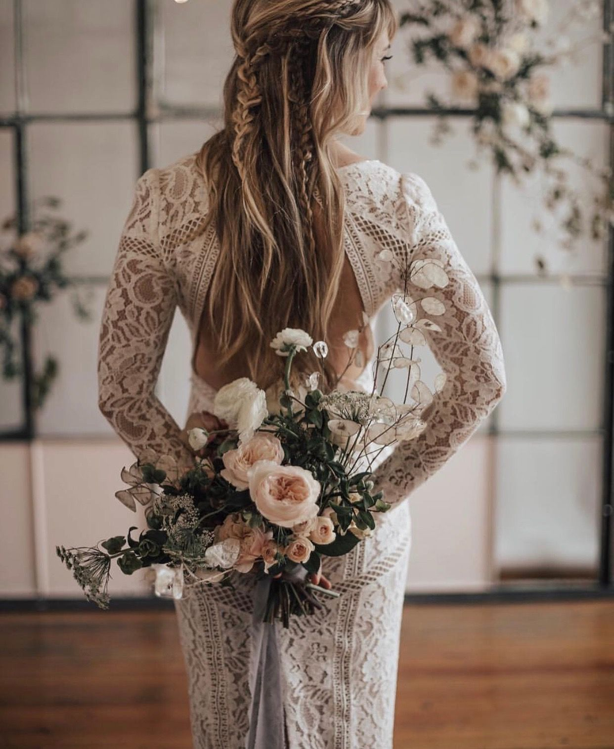 Pin by Amanda Schneider on WEDDINGS Wedding dresses