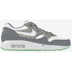 air max dames goedkoop