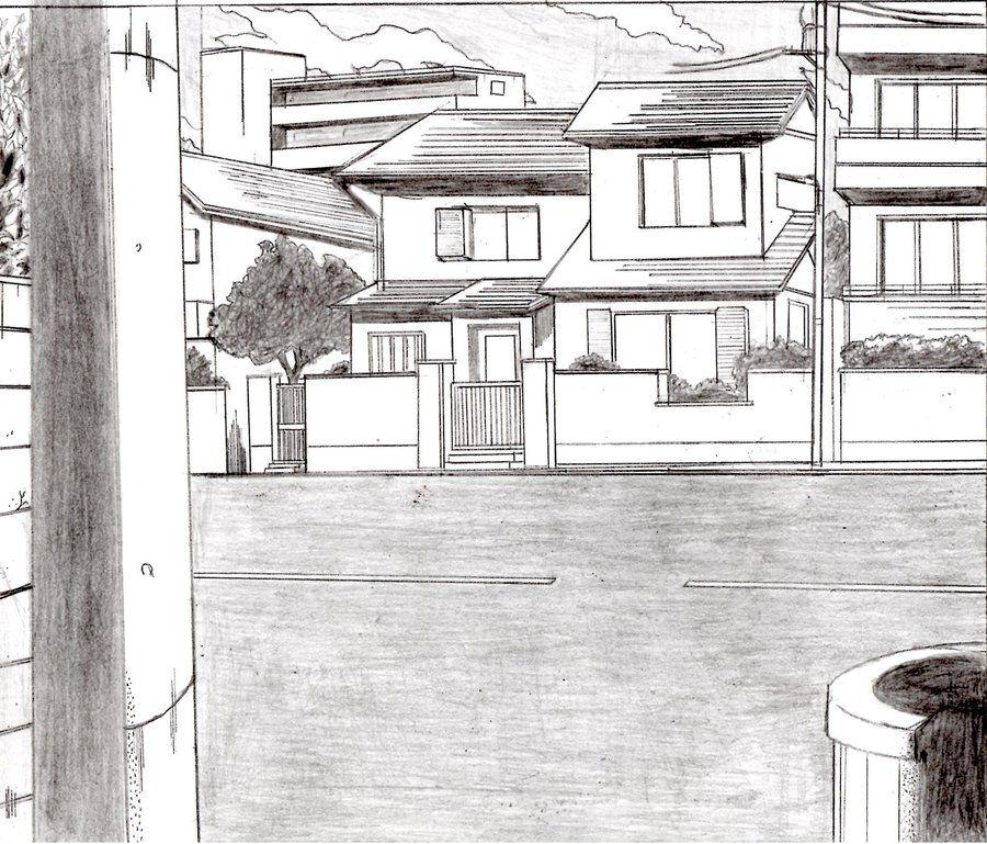 Manga Background No 3 By Koguma Za On Deviantart Anime Background Background Manga