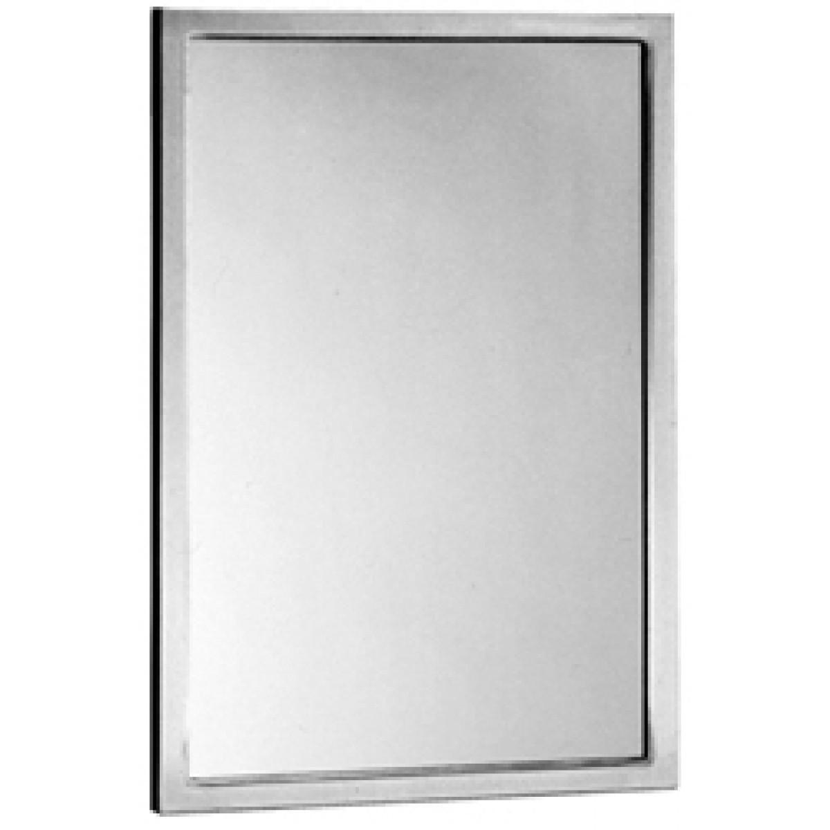 Bathroom mirror 36 x 48 | Bathroom mirrors