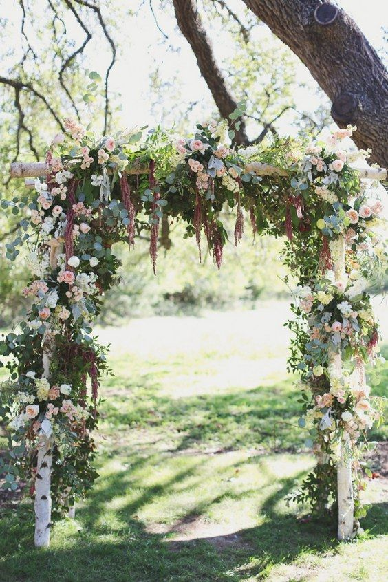 65 Greenery Woodland Moss Wedding Ideas Rustic Elegant Wedding Wedding Trellis Wedding Arch