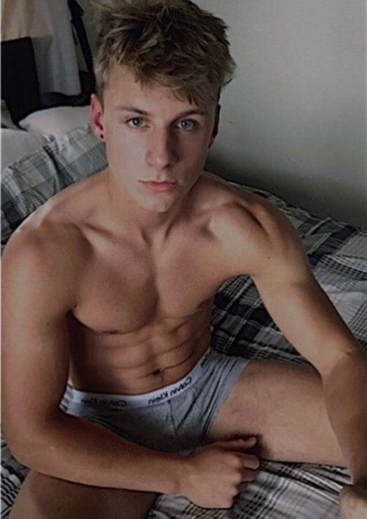 Gay brazil tumblr