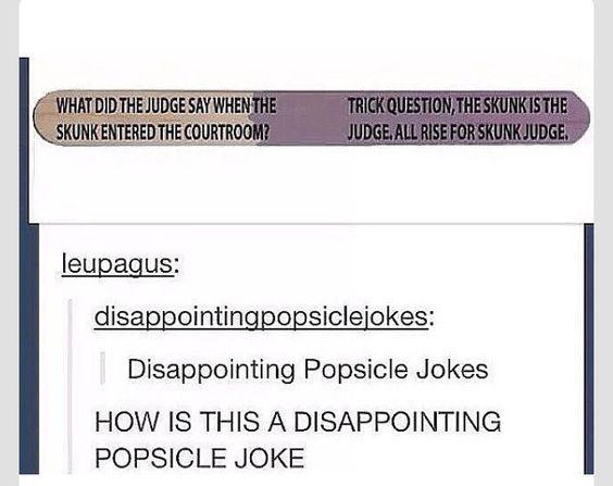 26 Dark Humor Horrifying Tumblr Funny Humor Funny Tumblr Posts