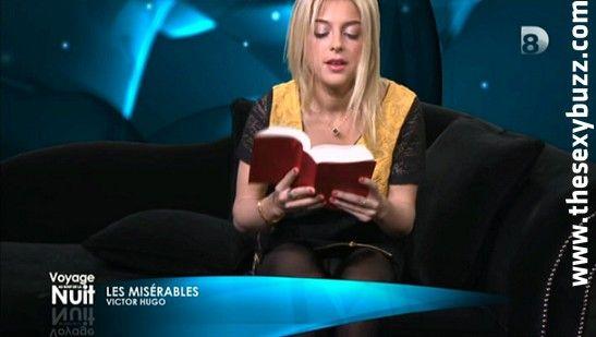 Rencontre femme annequin