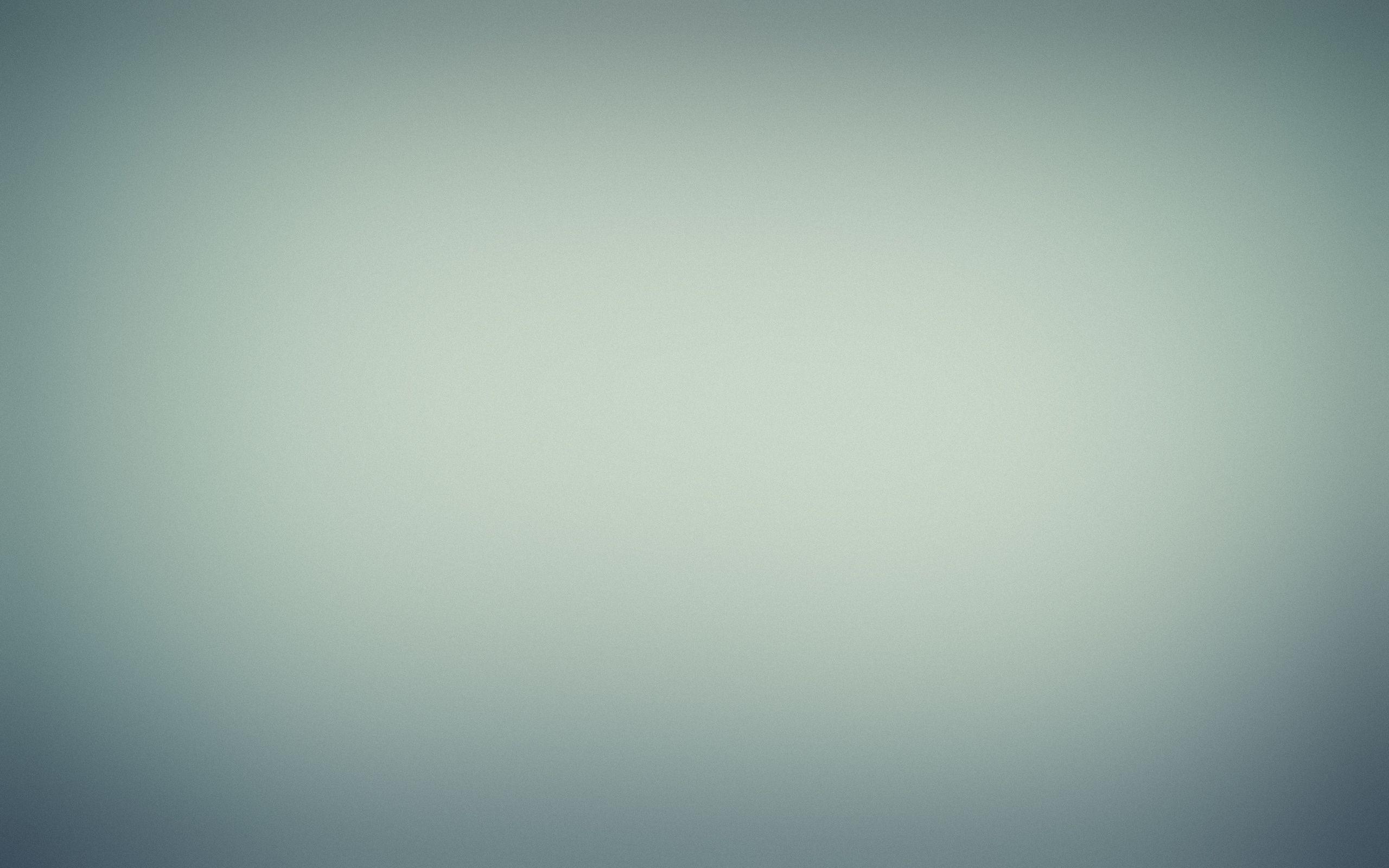 gradients, backgrounds | gradients, backgrounds | Pinterest