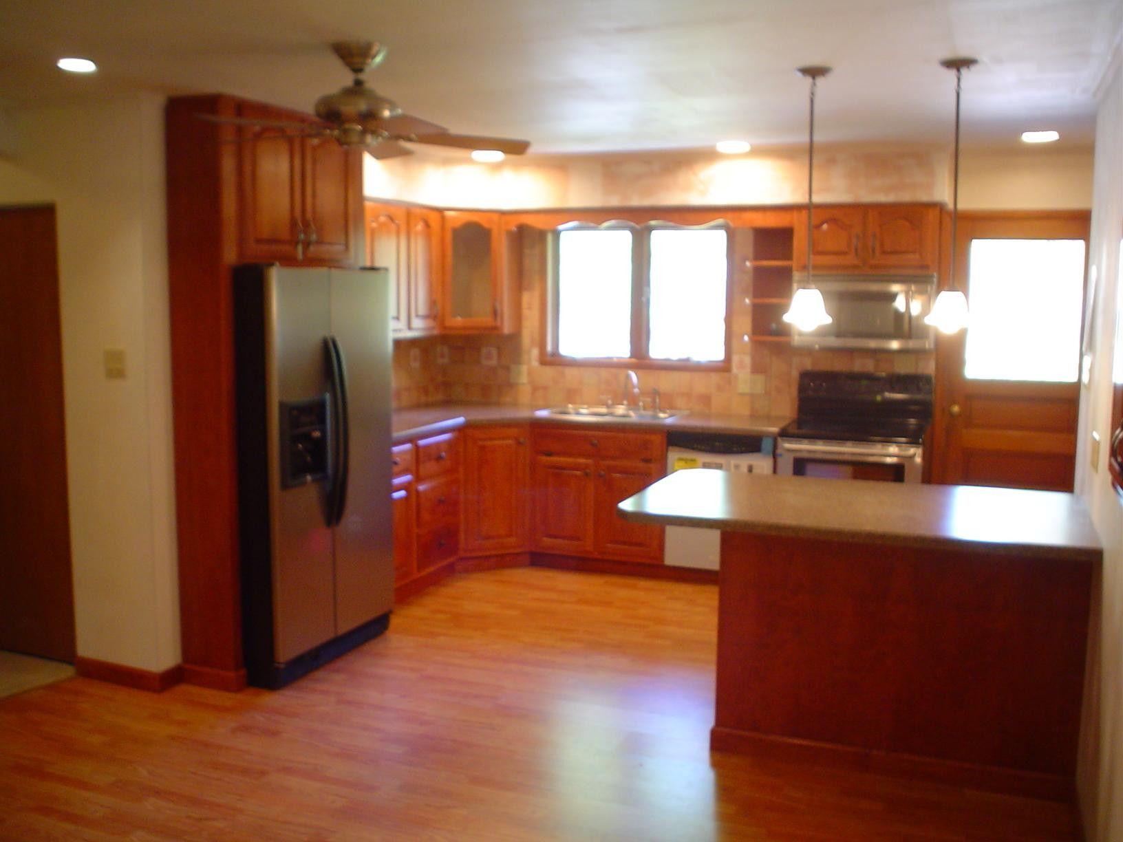 2019 Kitchen Cabinet Layout tool Online - Kitchen island Countertop ...