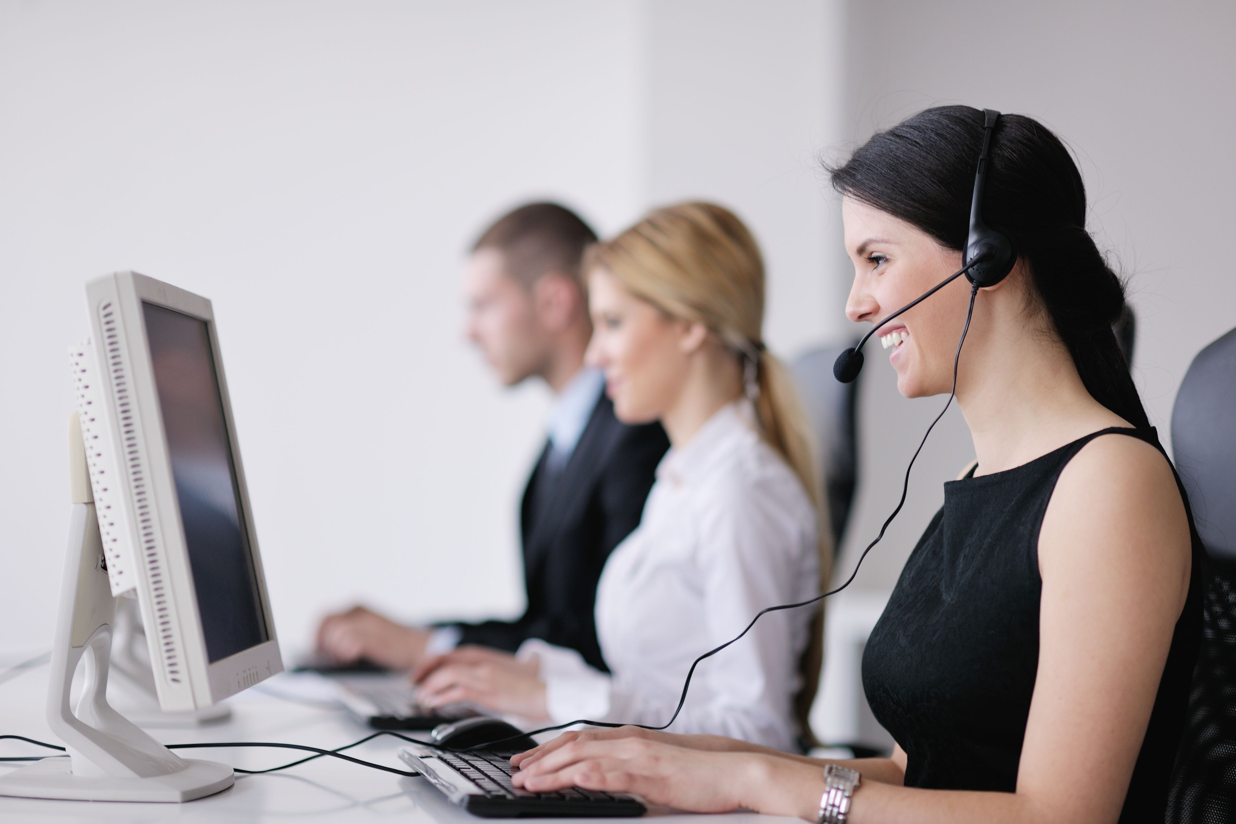 Quick It Help Is Just A Phone Call Away They Will Be Able To Give You The Required Steps That You Call Center Facebook Customer Service This Or That Questions