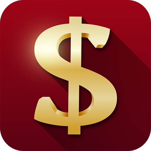 App Of The Day 14 Oct 2019 Earn Extra by
