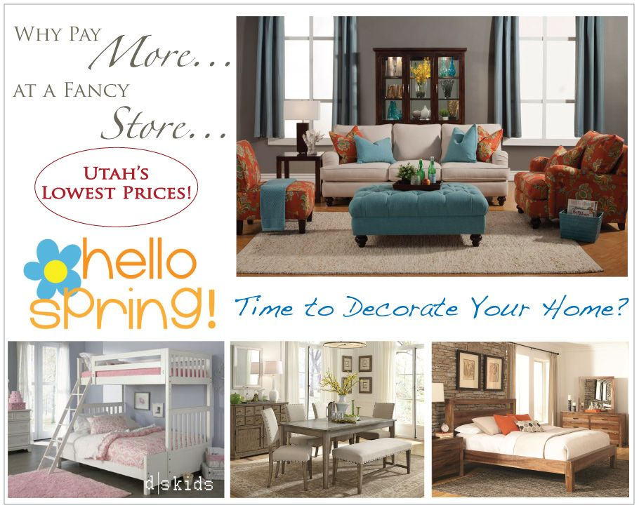 Direct Source Furniture Warehouse   Outlet   Salt Lake City Utah   Home