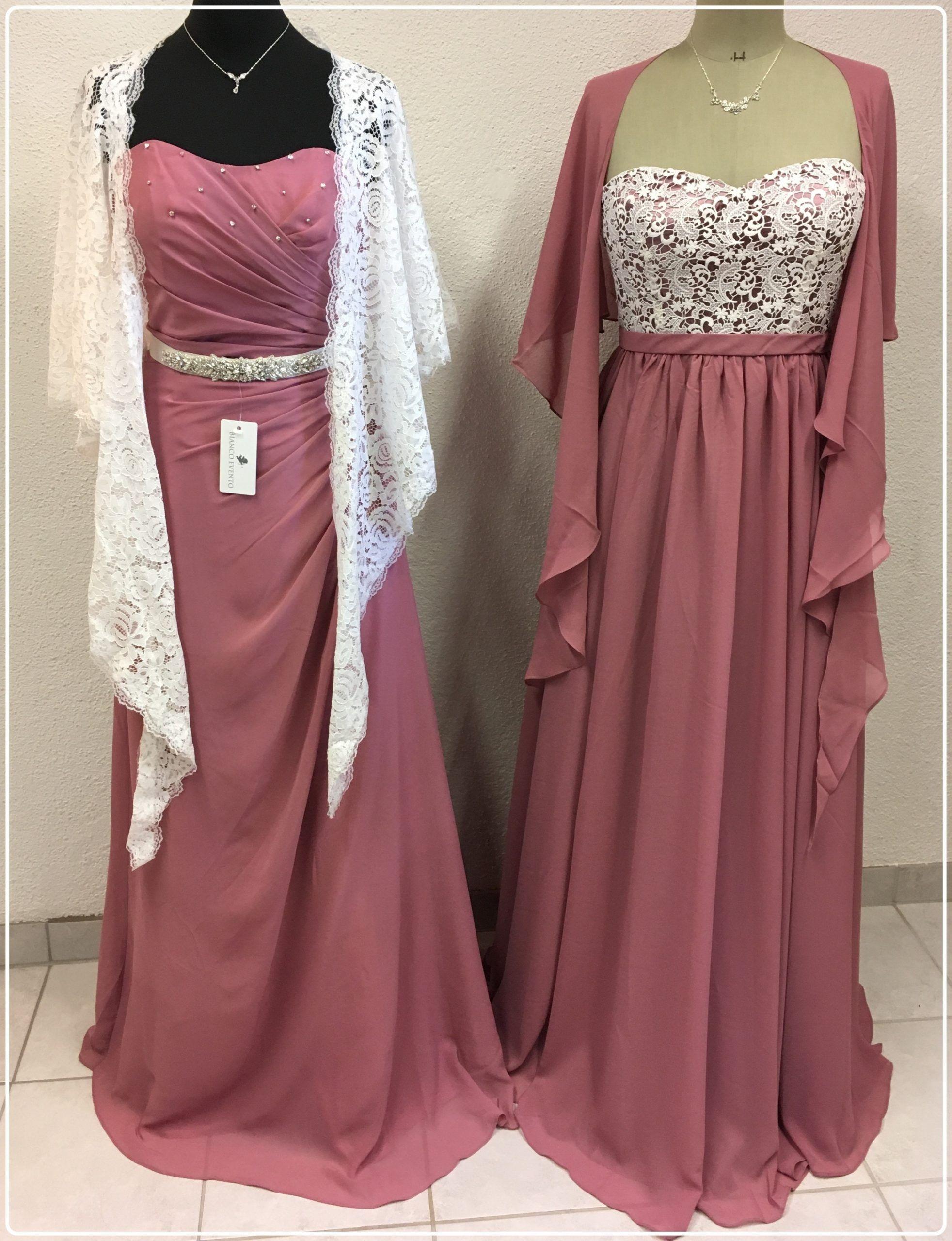 12 Abendkleider Preiswert in 12  Abendkleid, Kleider, Kleid