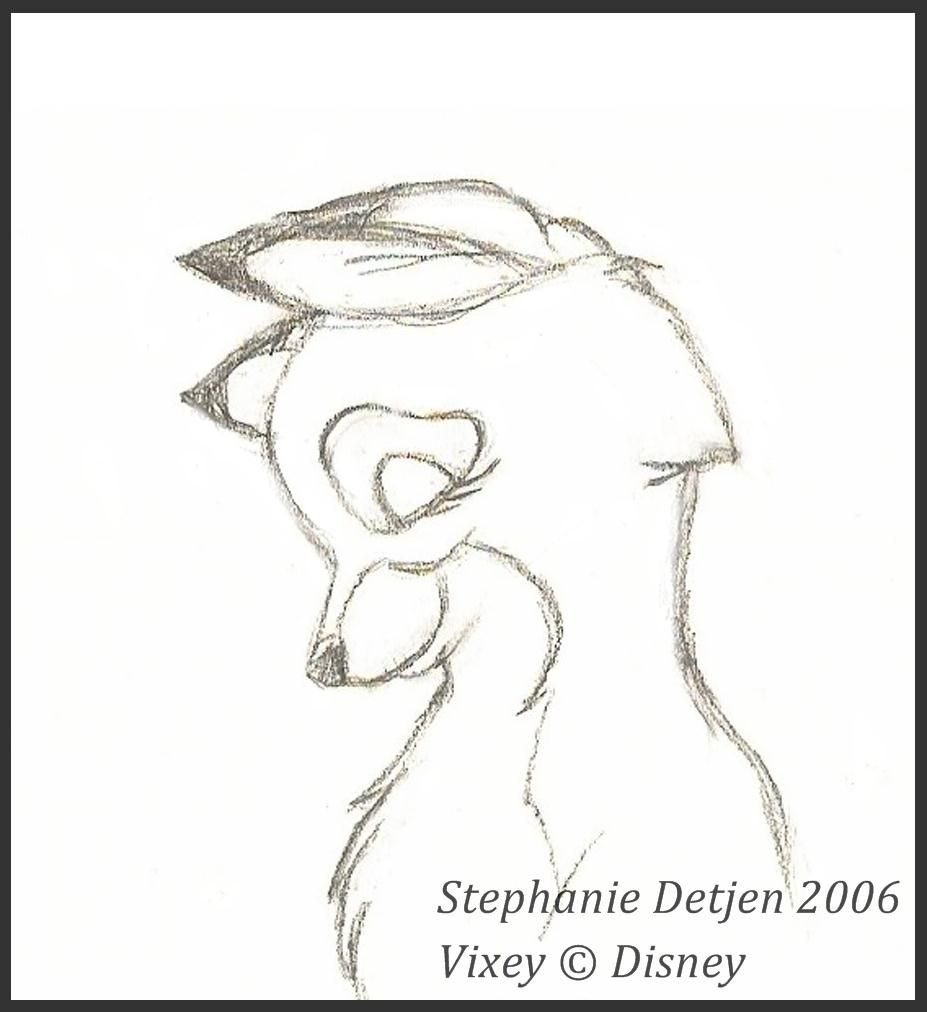 37++ Disney fox and the hound coloring pages information