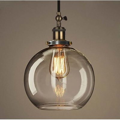 pendant lights industrial cheap # 62