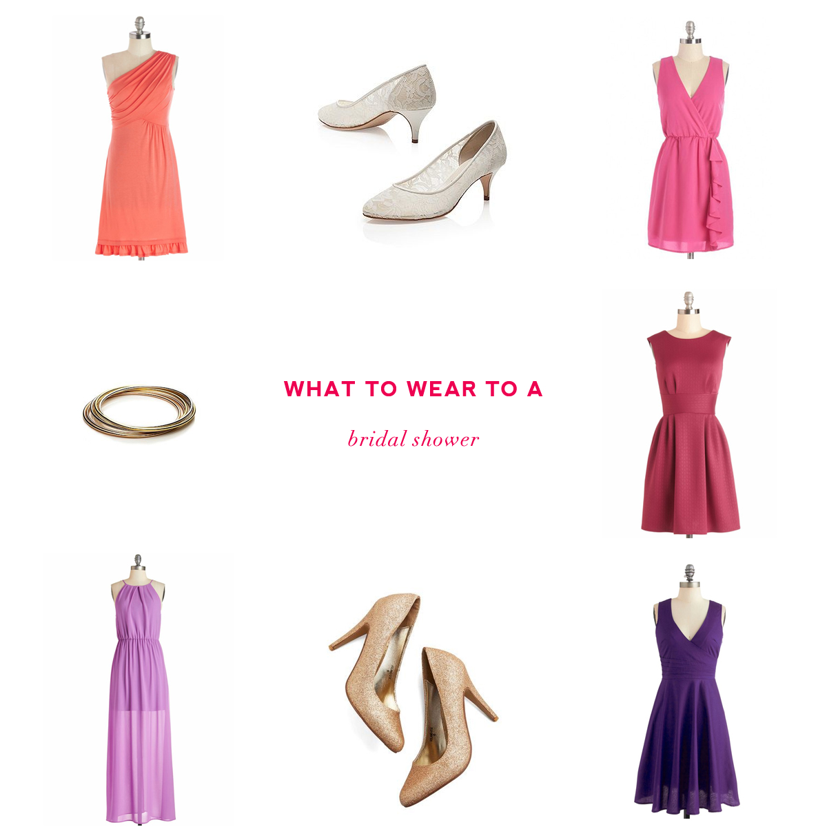 what to wear to a bridal shower champagne brunch edition showerbelle host a happy bridal shower