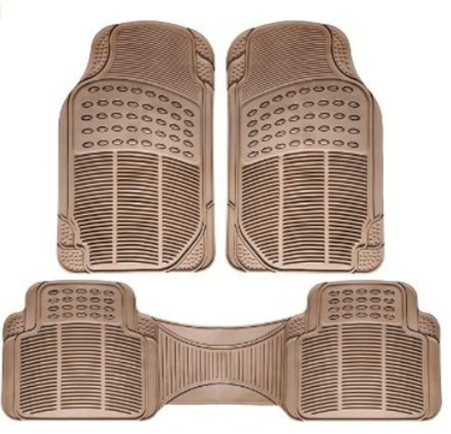 MIRRF EEDDTE Floor Mats Awesome products selected by