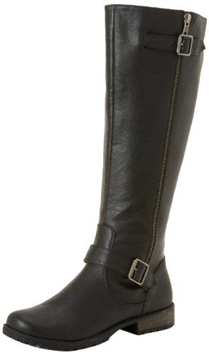 1000  images about Boots on Pinterest | Warm Motorcycle boot and