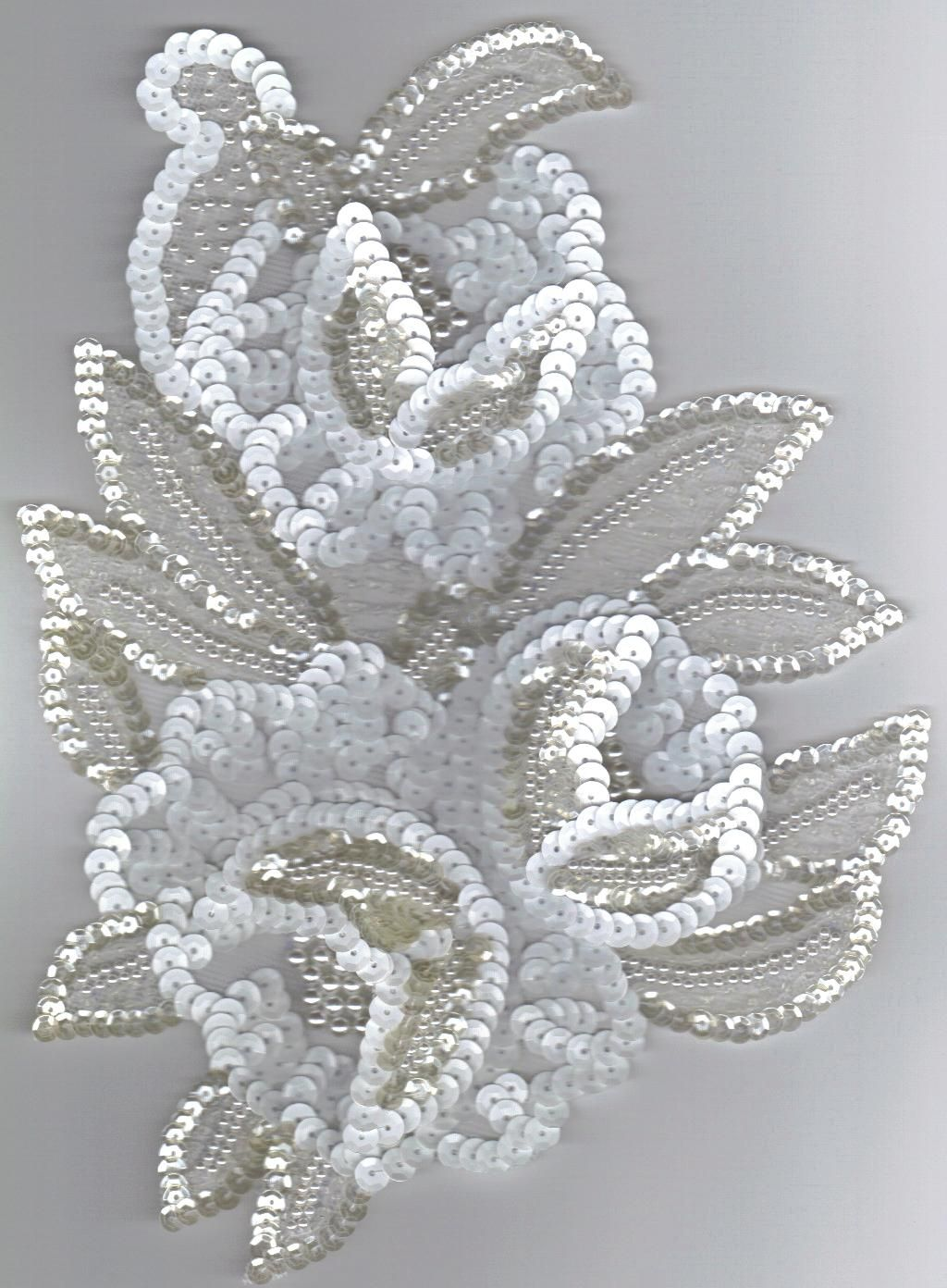 Tambour with sequins work pinterest see more