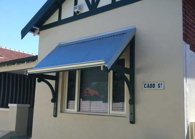 Timber Awnings Perth Traditional Awnings Federation Awnings Outdoor Window Awnings Awning Timber