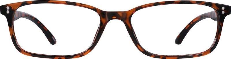 f5938f7836a Pin by Linda Somerhalder on Rectangle Glasses
