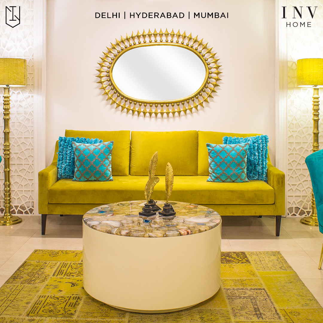 INVHome EnvyINV Visit Our Stores In Delhi Mumbai Hyderabad Shop Online