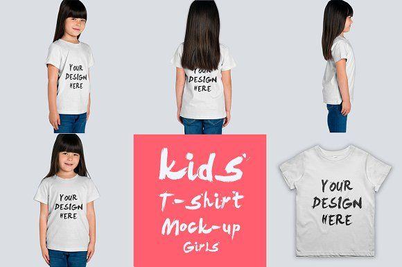 8939+ T Shirt Mockup Inkscape Download Free