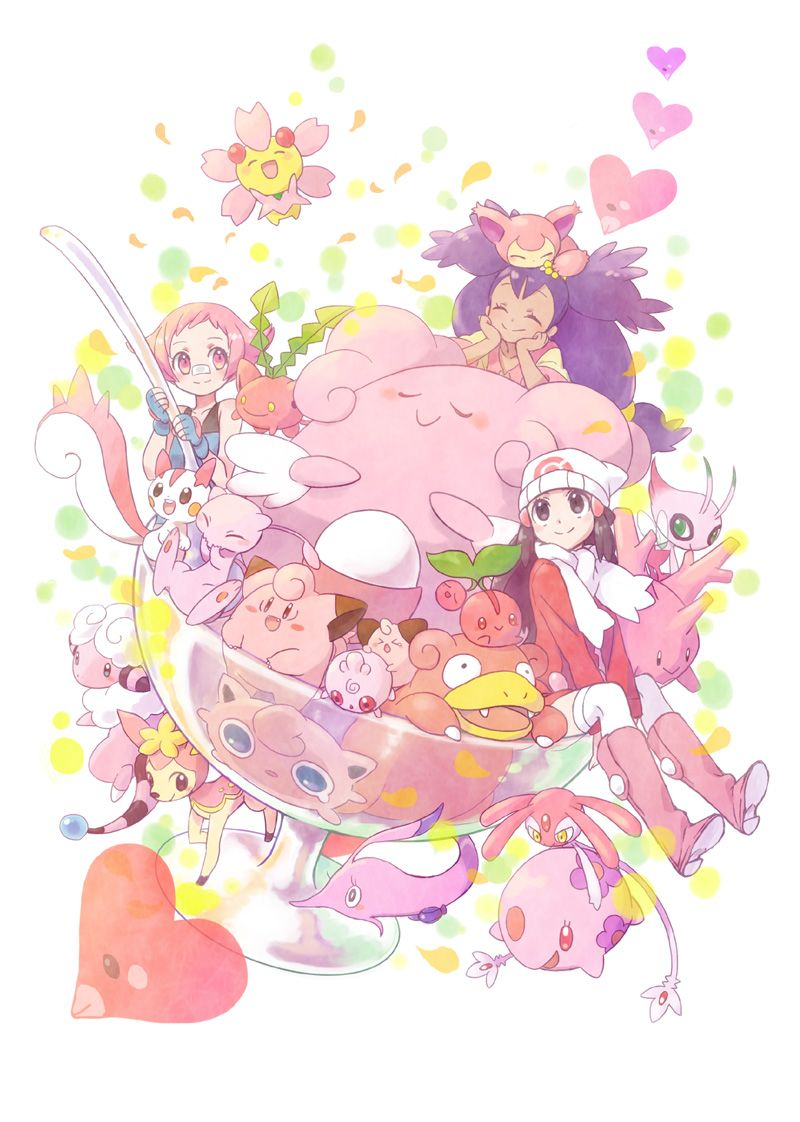 cute pokemon wallpaper - google search | pokemon | pinterest