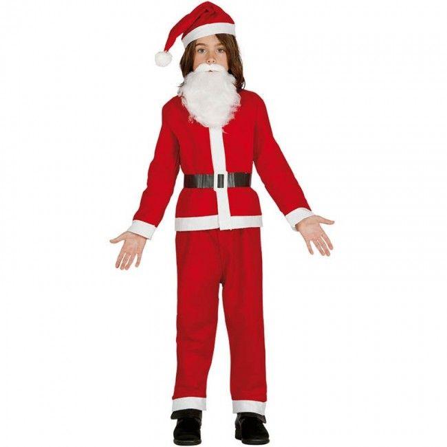 Garçons Filles or Shining Star Noël Costume Déguisement Nativité Enfant Tenue