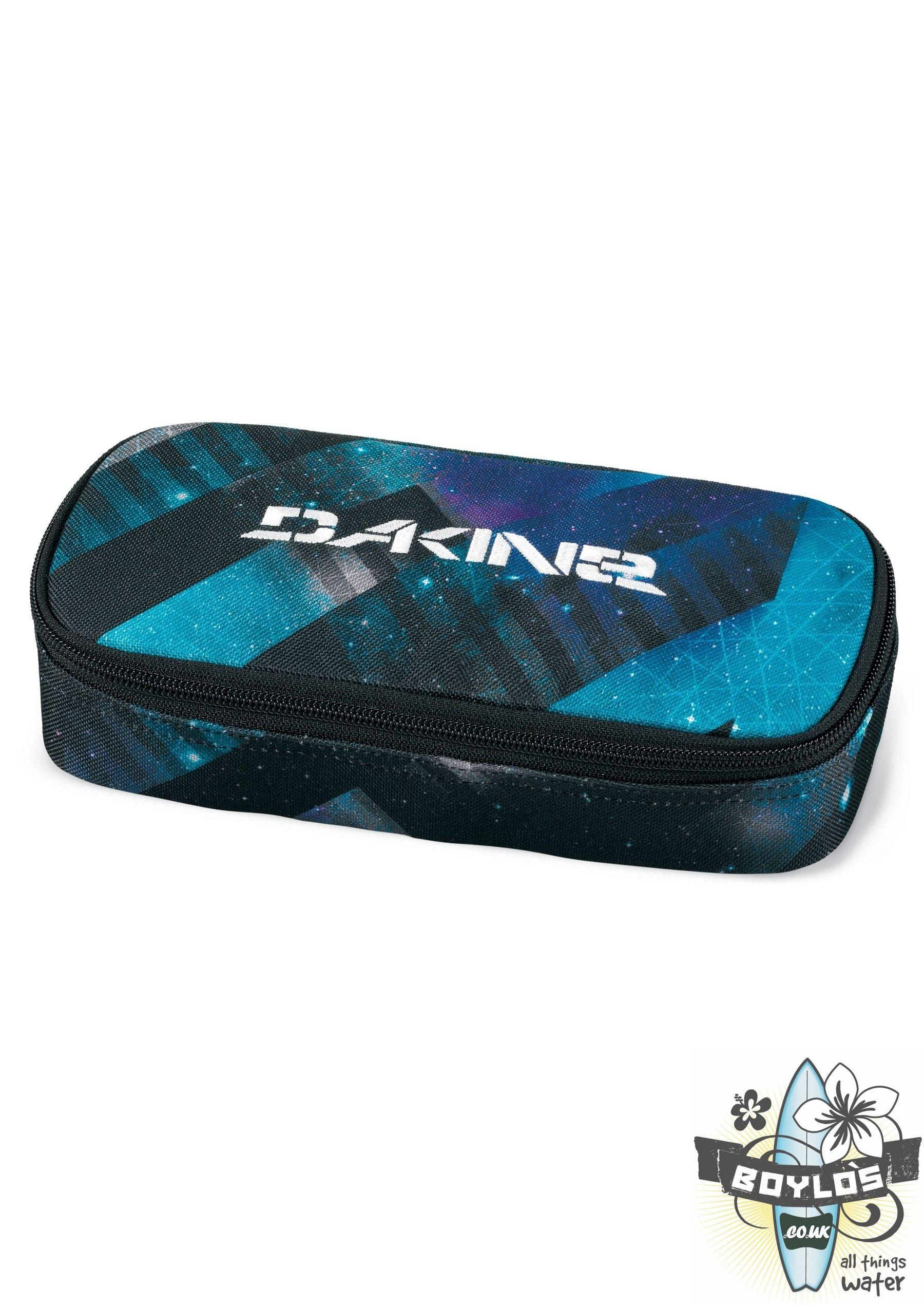 Boylos.co.uk - Dakine School Case - Nebula http://www.boylos.co.uk/products/view/dakine-school-case---nebula