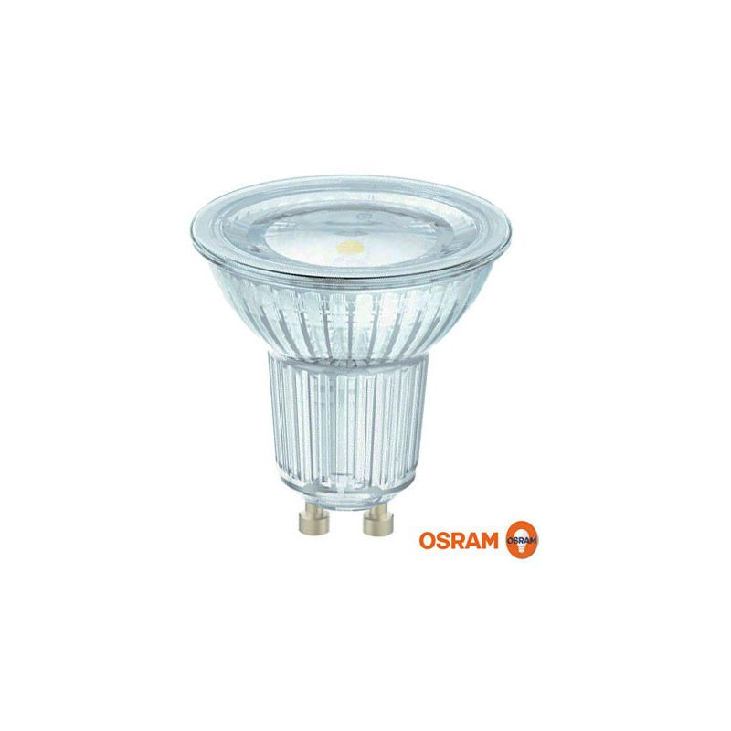Ampoule Led Parathom Par16 4 3 50w 2700k 120 958111