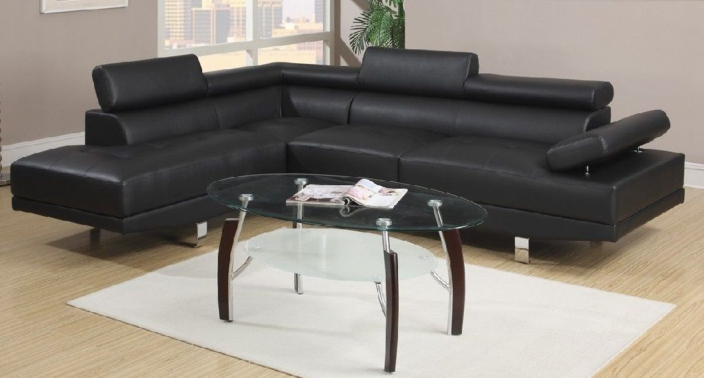 Tremendous Sectional Sofas Under 300 Sofa Sofabed Sectional Futon Uwap Interior Chair Design Uwaporg