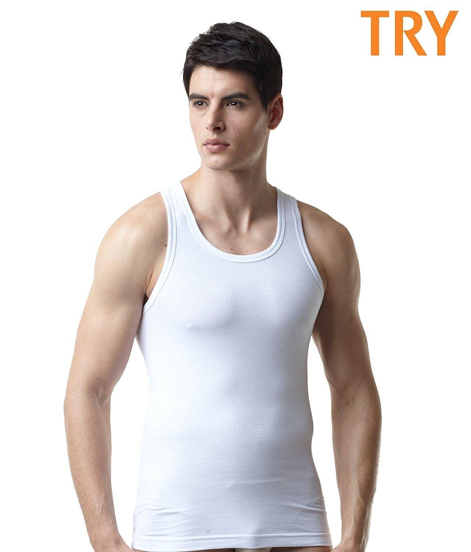 Pin on Fashion Men's Clothing