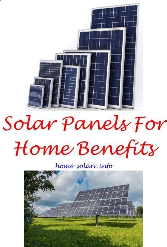 green energy homes magazine - solar electricity for house.solar ...