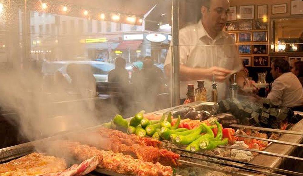 Top 10 Halal Restaurants In Berlin Germany In 2020 Moroccan Restaurant Berlin Halal