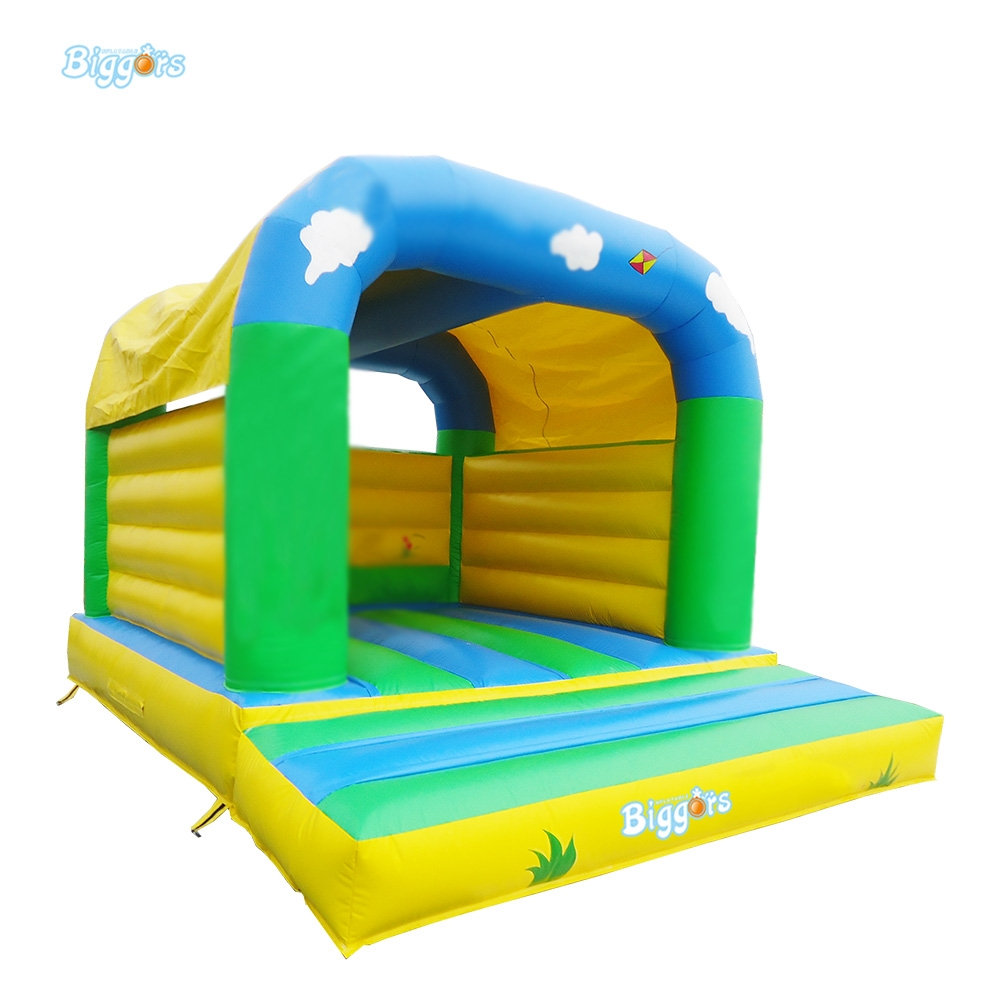 999 00 Buy Now Mini Bounce House Inflatable Trampoline For Kids