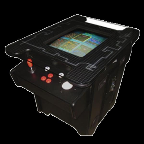 Classic Arcade Games Arcade games for sale, Arcade