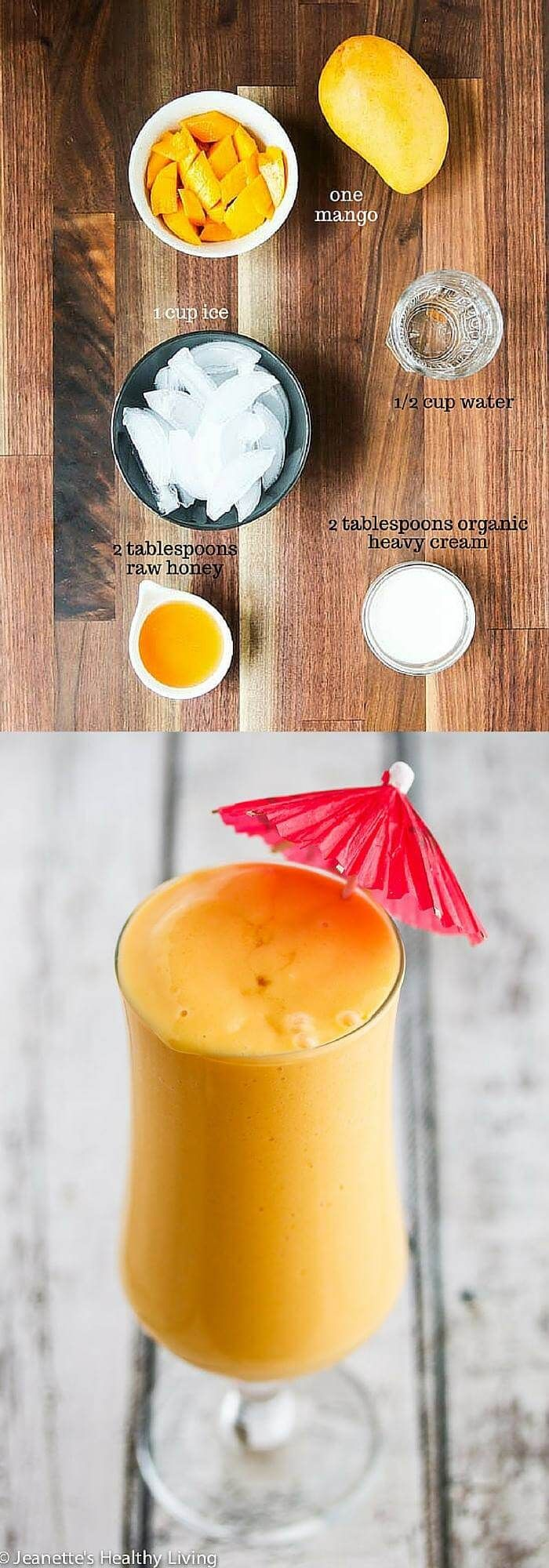 Vegane Bowl Rezepte