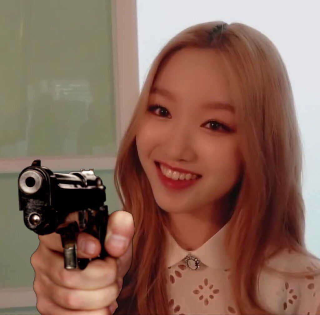 Ria On Twitter Gowon S Speaking Part In Frozen Gave Me Chills Her Voice Is Just So Rich Even Hearing Her Talking Is A Blessing